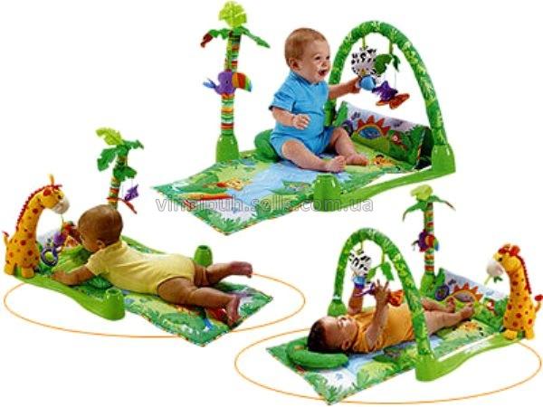 Сбор заказов. Шуршат, вибрируют, пищат и развивают. Уникальные, яркие и современные игрушки Lamaze. Развивающие коврики. А так же дуги на коляску и автокресло. Октябрь