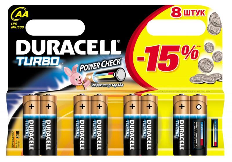 Сбор заказов. Элементы питания: батарейки, аккумуляторы и зарядные устройства. Популярные бренды, низкие цены! Выкуп 4.