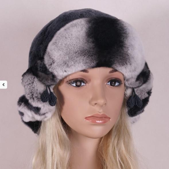 Сбор заказов. Женские стильные головные уборы из норки, мутона, кролика, твида, кашемира, кожи, замши: шляпы, береты, кепки, шапки-ушанки, банданы, жокейки, трикотажные шапки, зимние шапки из замши с нерпой и пр. Очень дешево, очень красиво. Жмите.