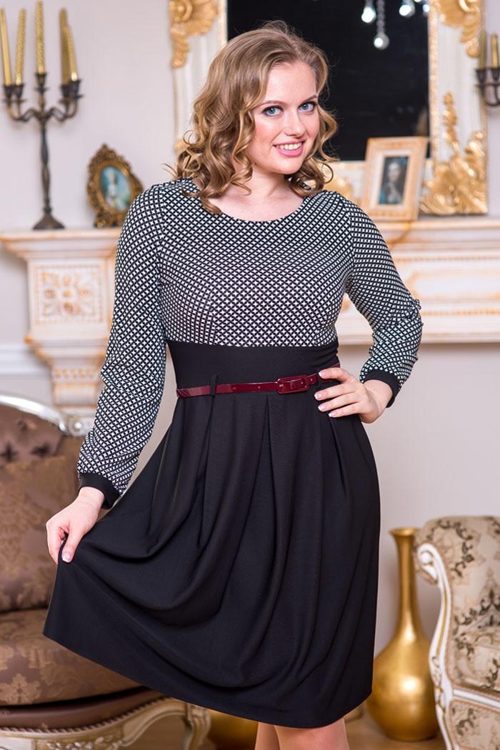 Сбор заказов. Angela Ricci. Невероятное предложение! 26 платьев по 700 рублей. Плюс Акция на многие модели! Плюс