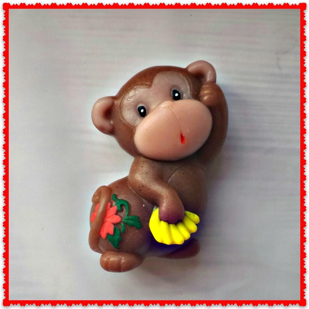 Мыльный рай!Оригинальные подарки ручной работы !Ваши близкие будут довольны!И вновь новинки-милые обезьянки символ следующего года!Очень красиво,зайдите и убедитесь :)теперь мы дарим подарки!