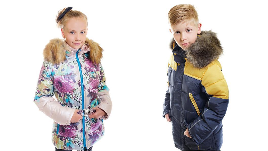 Верхняя одежда для деток и подростков от белорусских и российских производителей. Зимние и демисезонные модели, р-ры 68-164, без рядов. Есть распродажа. У всех цены растут, а у нас нет! Выкуп 23