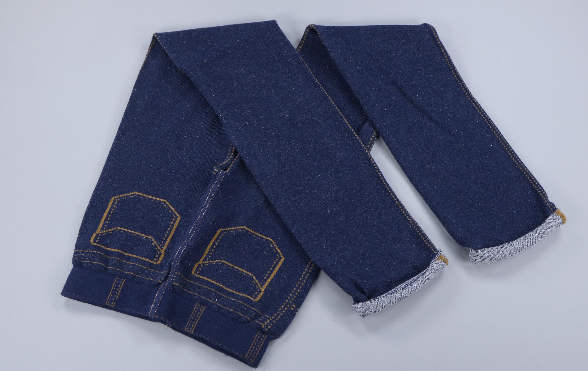 Сбор заказов.Носочки, колготки для наших малышей. Выкуп 4