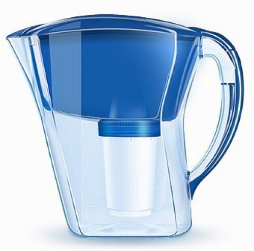 Сбор заказов. Аквафор и Барьер. Фильтры для воды и аксессуары: картриджи, кувшины, водоочистители
