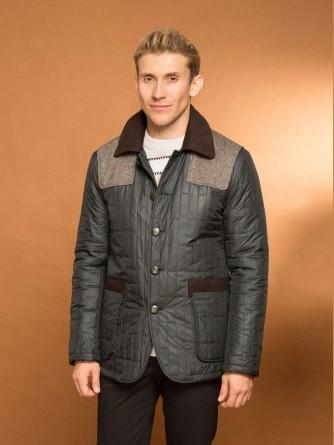 Сбор заказов. Vе1аnеr- недорогая одежда для стильных и экономных мужчин: пальто, куртки, пиджаки. Есть брюки на флисе. Размеры 44-62
