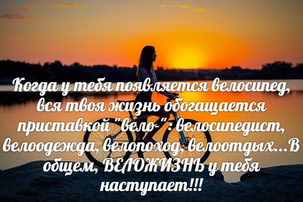 Моя жизнь)