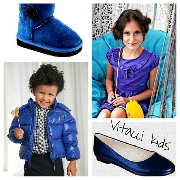 Сбор заказов. Стильная обувь для детей и подростков как у взрослых, но с учётом подрастающей стопы. Размеры 19-37.