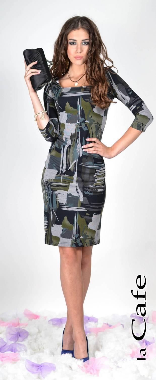 Сбор заказов. По 590рублей и 770рублей!!! Грандиозная распродажа!!! Красивейшие белорусские платья Л@ск@ни! Выкуп 23.