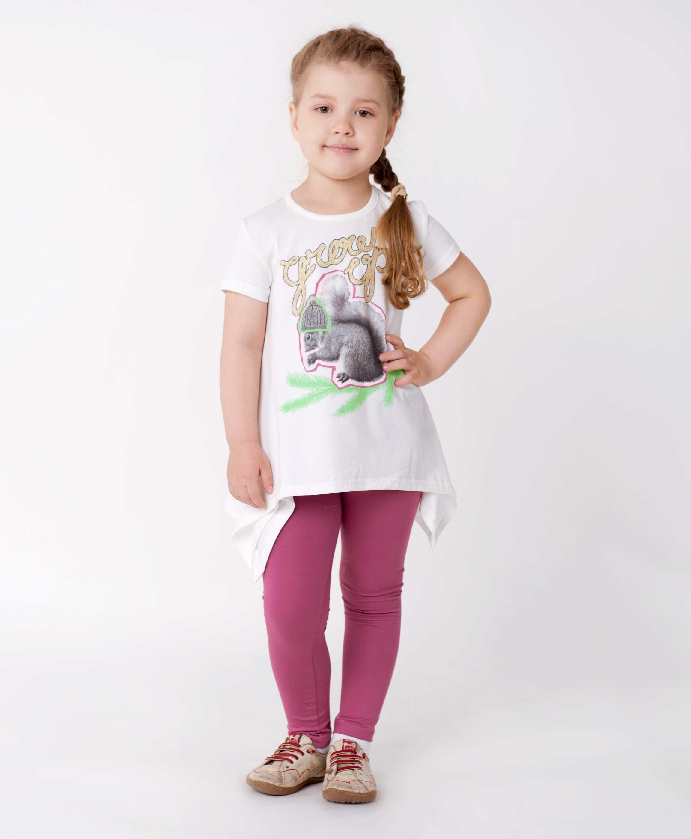 Сбор заказов. Vataga - самая детская одежда! Стильно и недорого. Новинки. Распродажа Выкуп 3.