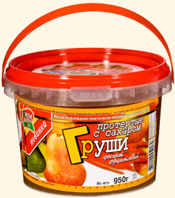 Cбор заказов. Протертые ягоды с сахаром, большой ассортимент, маленькая баночка стоит 47р, большая 69р всего