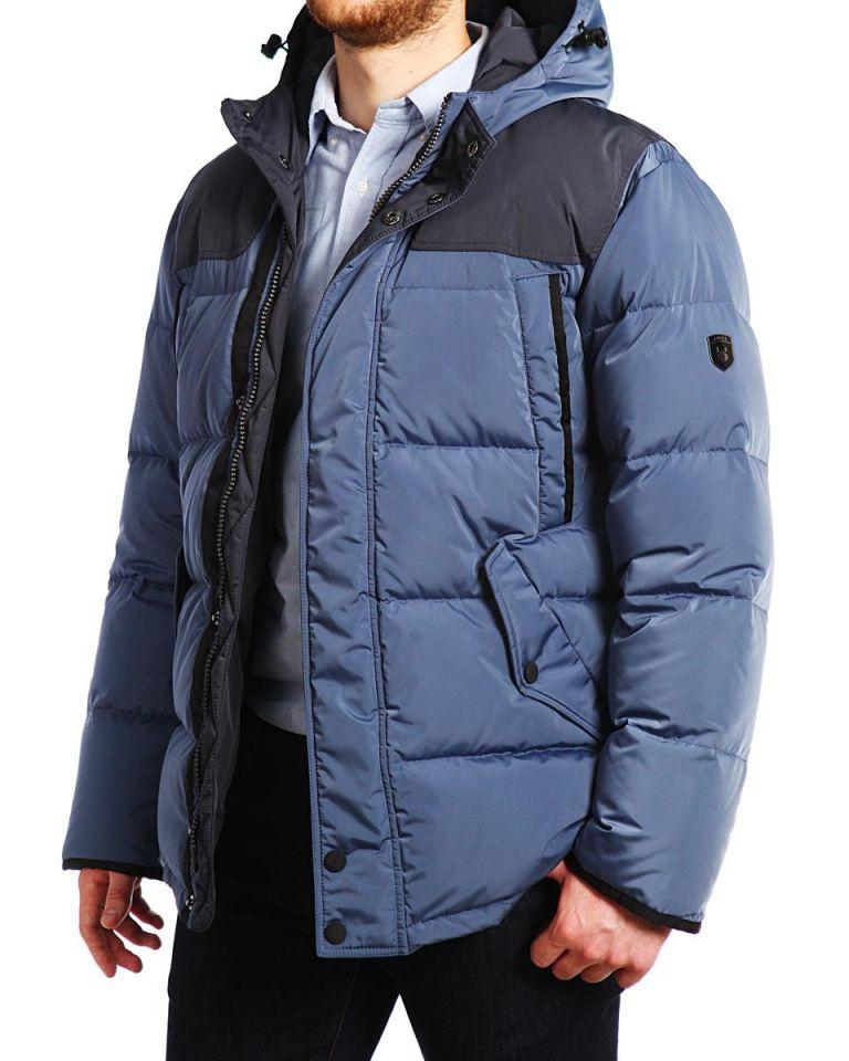 Сбор заказов. Мужские классные куртки: пуховые и на современном утеплителе супер теплые и комфортные, стильные и