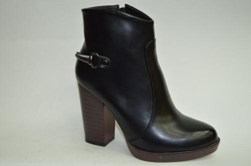 Сбор заказов.-3 Admlis,Camidy- цены от 575р осень зима. отличная обувь по отличной цене