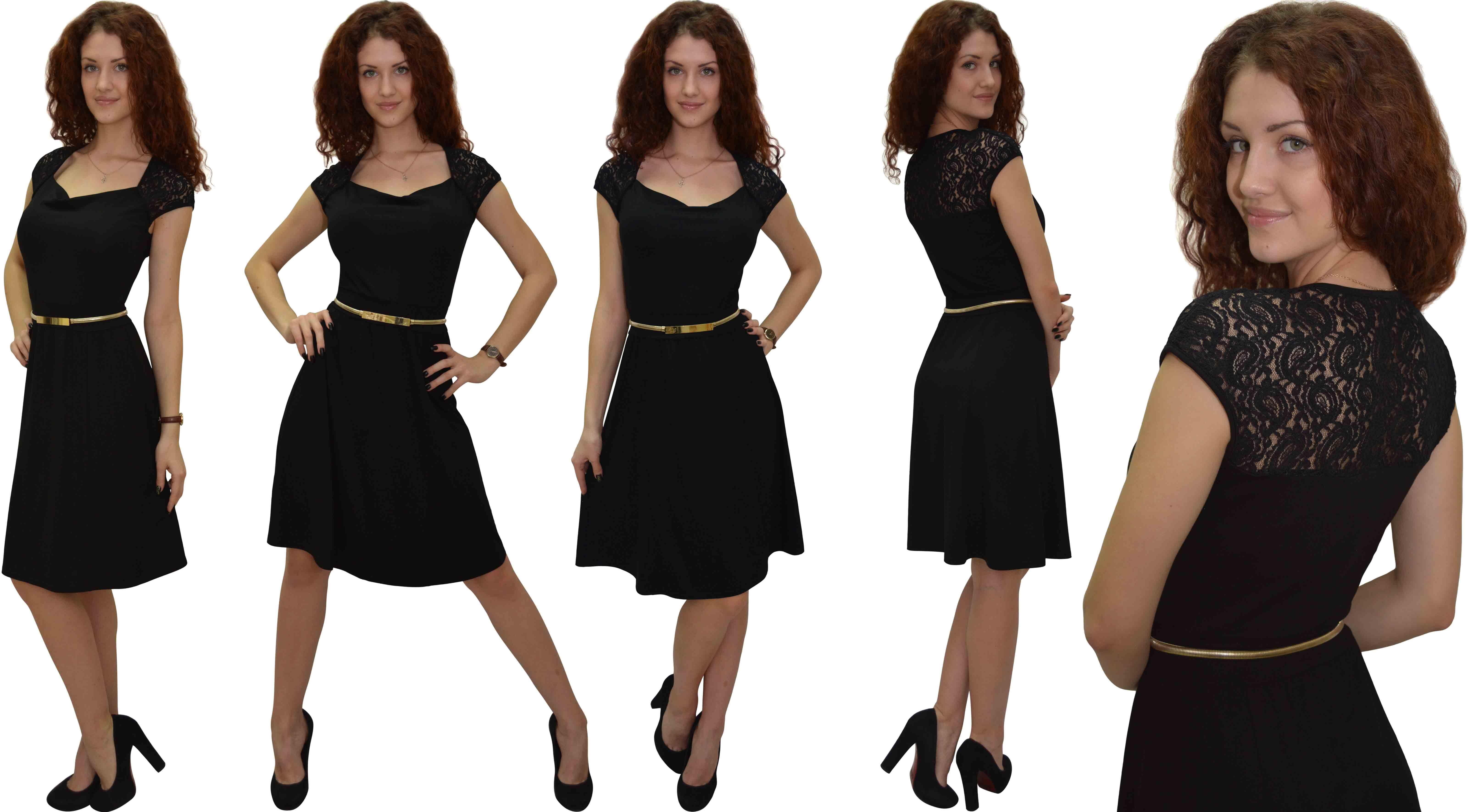Серебряная ладья. Теперь платья от 180 руб! Распродажа лета и новые модели зима.