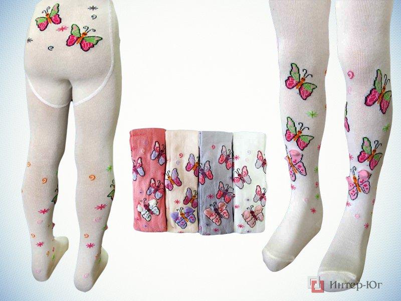 Сбор заказов. Любимые колготочки и носочки с 3D эффектом, со стразами и просто очень красивые, есть носочки для взрослых