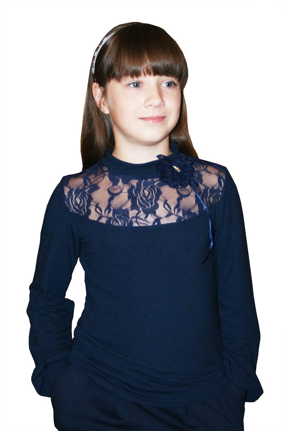 Сбор заказов-6. Нарядные школьные блузки и водолазки без рядов. Одежда для мальчиков. Детская одежда, подчеркивающая индивидуальность ребенка от 3 до 12 лет. НОВИНКИ - темно-синие блузки для школы, а также для торжественных случаев.