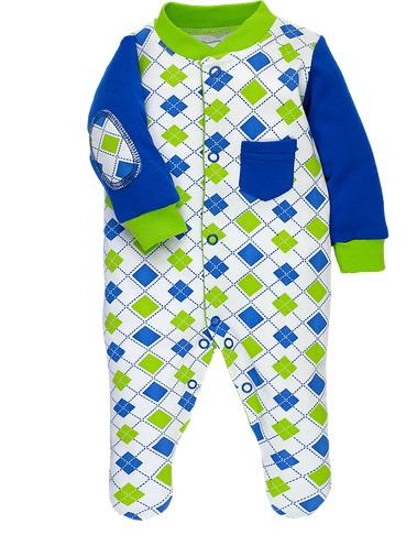 Сбор заказов. Авторская одежда для детей от 0 до 14 лет. Нереально красивая новорождёнка! Футболки с длинным рукавом, куртки, джинсы, комбинезоны, пижамы.