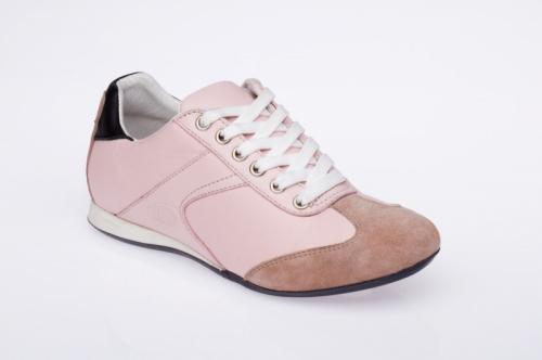 Рекомендую. Обувь европейского качества Bit Bontimes и RedRock. Кто видел, тот знает. Распродажа