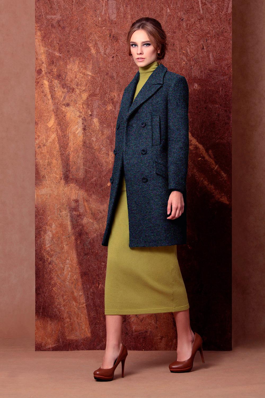 Сбор заказов. Colors Of Papaya - оригинальная дизайнерская одежда. Лимитированный выпуск