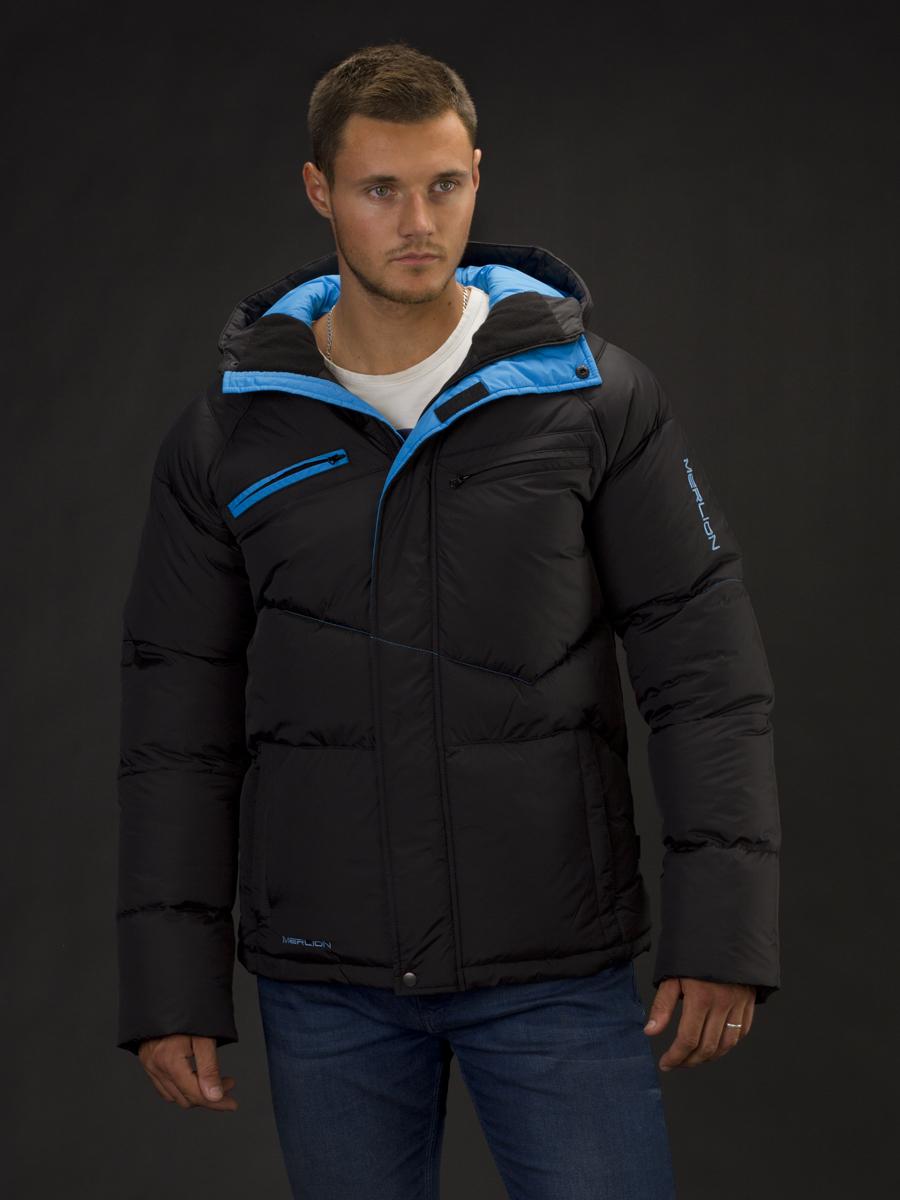 Современная, стильная и качественная одежда от лучших производителей. Мужское, женское. Спорт. костюмы, пуховики, зимние куртки (от 1500), ветровки (от 950), жилеты, горнолыжка,аксессуары. От XS до 5XL. Последний выкуп по старым ценам. Сбор 14