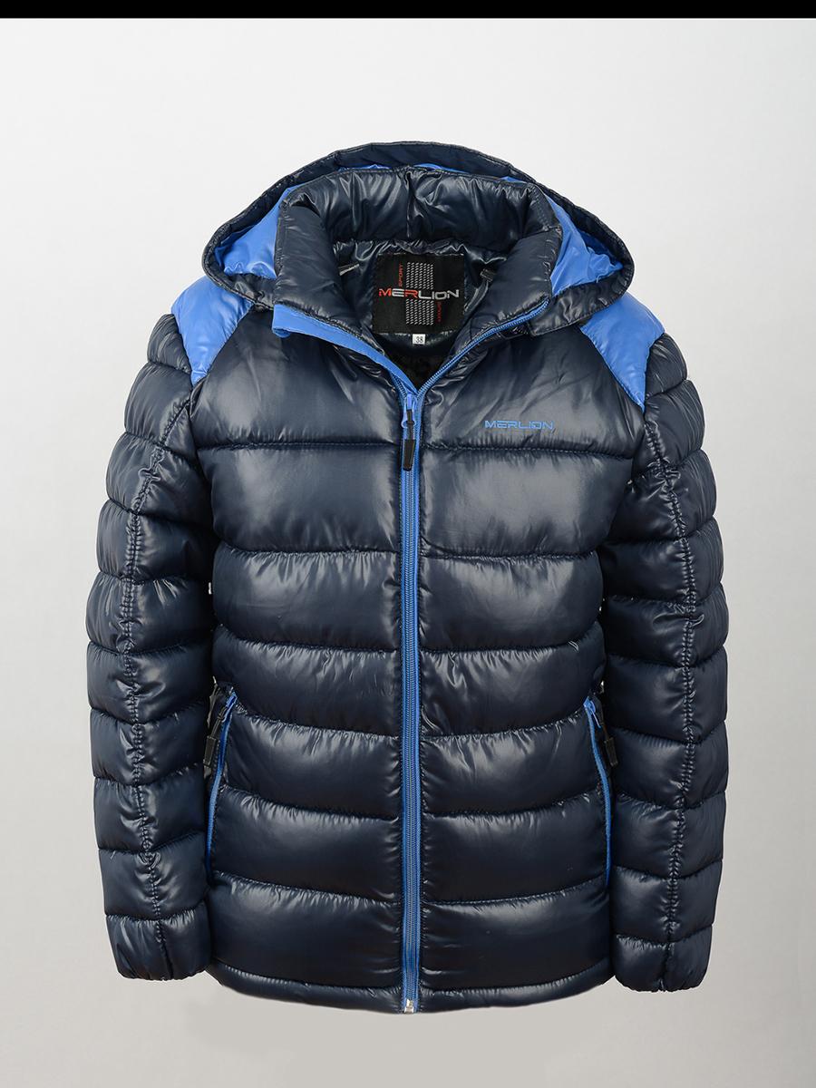 Современная, стильная и качественная одежда. Куртки зимние и деми для детей и подростков (от 1250), спортивные костюмы от 2 до 14 лет. Без рядов. Сбор-5