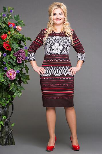 Сбор заказов.Шикарный размер от производителя лавира .Мы знаем,что хочет женщина- это стиль и качество.Размеры с 44-64
