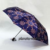 Сбор заказов. Японские зонты Три слона,Ame Yoke Umbrella-5. Суперкачество по суперценам. Мужские,жеские,детские