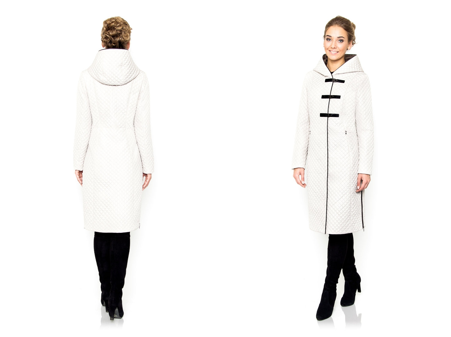Экспресс-Сбор заказов Распродажа до 60 %. Пухи, куртки, ветровки, плащи для женщин и мужчин от производителя. Есть большие размеры, модельки очень красивые и качественные - 2..