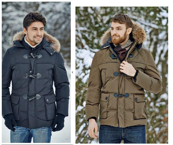 Сбор заказов.Berloga-32. Распродажа на мужскую осень. Коллекция Scanndi Finland -куртки мембрана,дубленки Зима