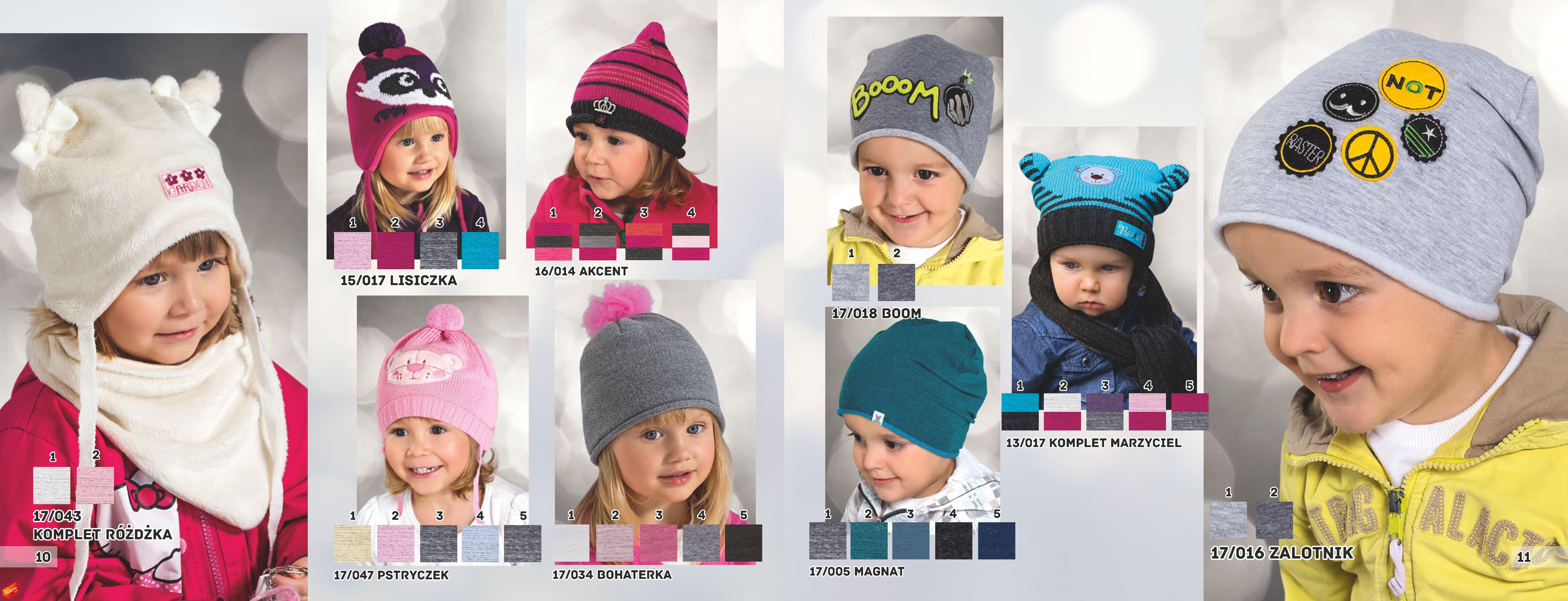 Сбор заказов.Очень красивые польские шапки Rасtеr.зима 2015-2016.размеры от 38 до 58.без рядов.3 выкуп