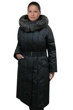 Сбор заказов. Распродажа остатков склада! Blаcк Panthеr -87. Куртки, пальто, пуховики, ветровки, плащи из разных