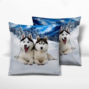 Сбор заказов. Декоративные подушки с фотопринтом более 200 дизайнов! Распродажа!