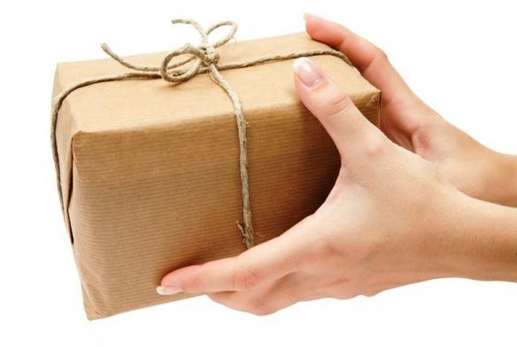 Раздачи. Распродажа! Копии элитной парфюмерией и косметики от ведущих мировых брендов производства Латвия, Турции, ОАЭ