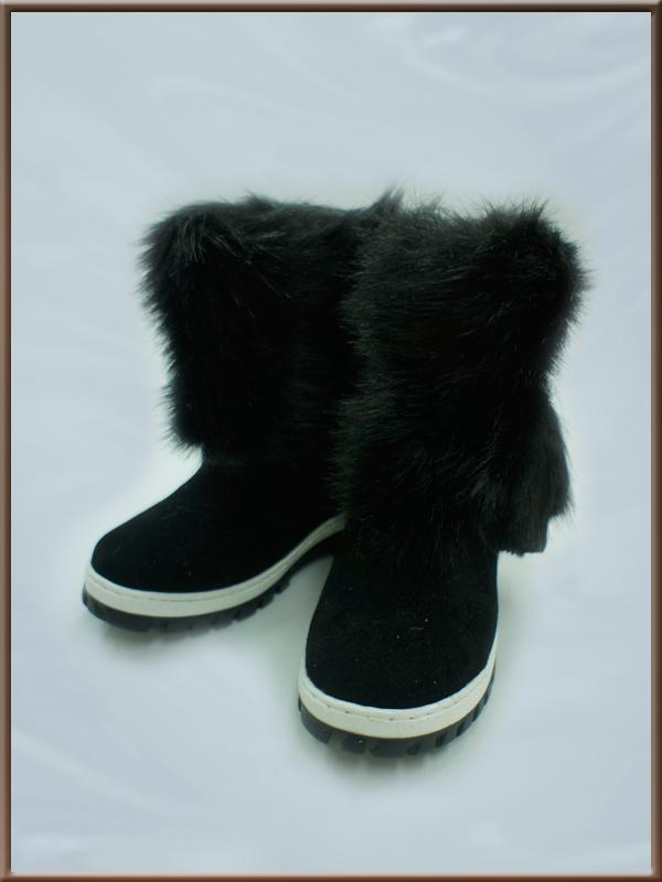 Сбор заказов. Унты и валенки - только лучшие! Вашим ногам будет тепло и сухо в любой мороз. Женские,мужские,подростковые,детские.Без рядов 5