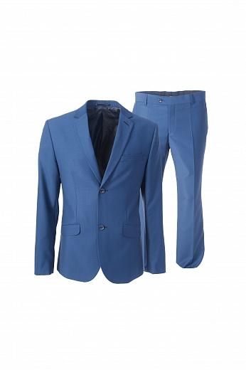 Сбор заказов.Классическая мужская мода - костюмы,пиджаки,брюки,жилеты К@izеr и Sтеnser --- Безупречный стиль и качество от известного производителя. Зимние мужские брюки -21