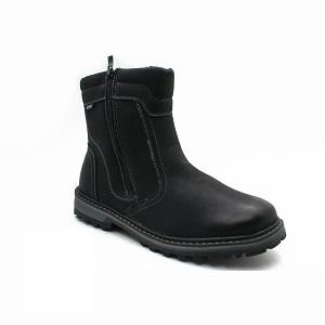 Сбор заказов. Мужская обувь по сказочно низким ценам. Кеды, кроссовки, туфли, ботинки-11.