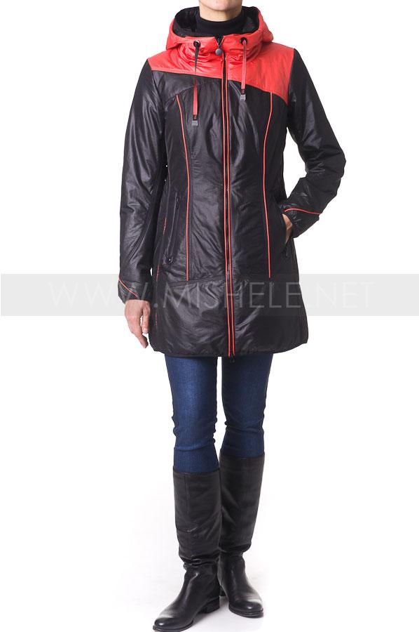 Сбор заказов. Пуховики, куртки, пальто и ветровки от Mishele-4! Галерея! Всё без рядов! Есть распродажа