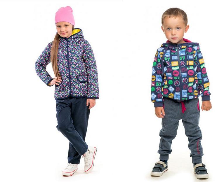 Сбор заказов. Шикарная новая коллекция красивой и качественной одежды торговой марки NINGBO V-BABY CO. Верхняя одежда и