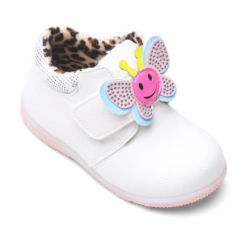 Сбор заказов. Любимые ножки должны жить в уютном домике. Встречайте деми-зима новинки по смешным ценам. Ура! Теперь и обувь для мальчиков. Качественная и недорогая обувь для детей и подростков с 20 по 40 р. Выкуп-15.