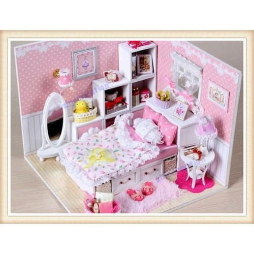 Отзывы.Кукольные домики удивительной красоты!Эксклюзивная продукция развивающего характера!