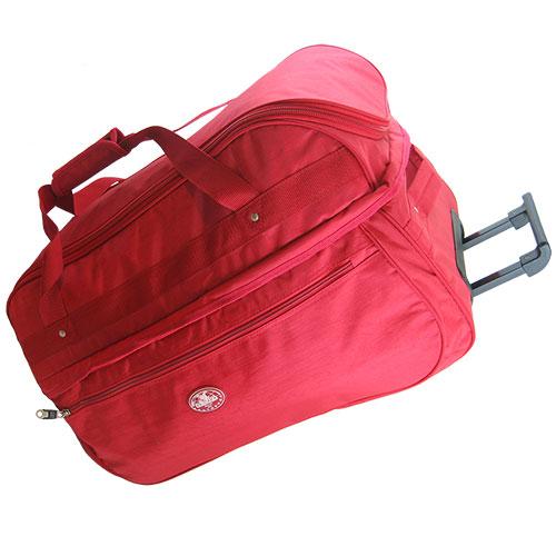 Сбор заказов. Огромный выбор сумок, рюкзаков. Есть распродажа! Отличное качество и низкие цены от ТМ Stelz