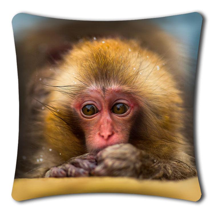 Сбор заказов. Очень быстрый предзаказ подарков к НГ с обезьяньей символикой по низким ценам. Стоп 11 октября, раздача до 20 декабря