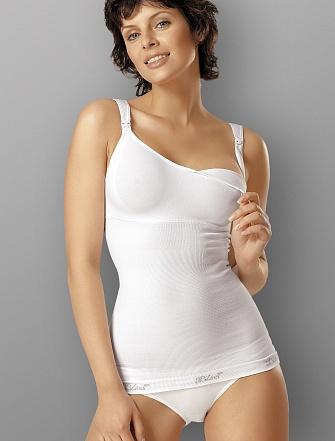 Белье ТМ Вlis$. Хлопок класса Lux в многообразии моделей и цветов. Для беременности, кормления, коррекции, и просто на каждый день. Выкуп 7