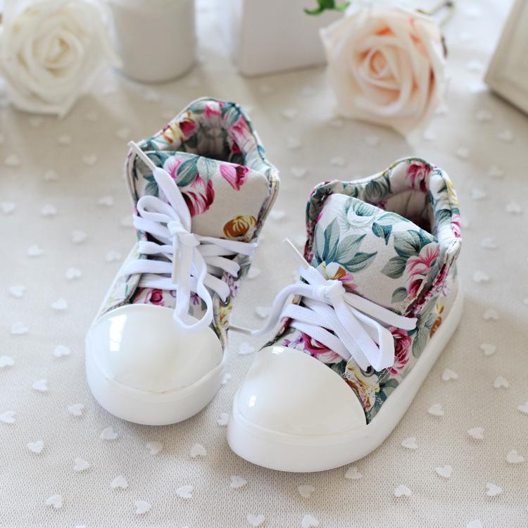 Сбор заказов.Большой ассортимент детской обуви эконом класса.