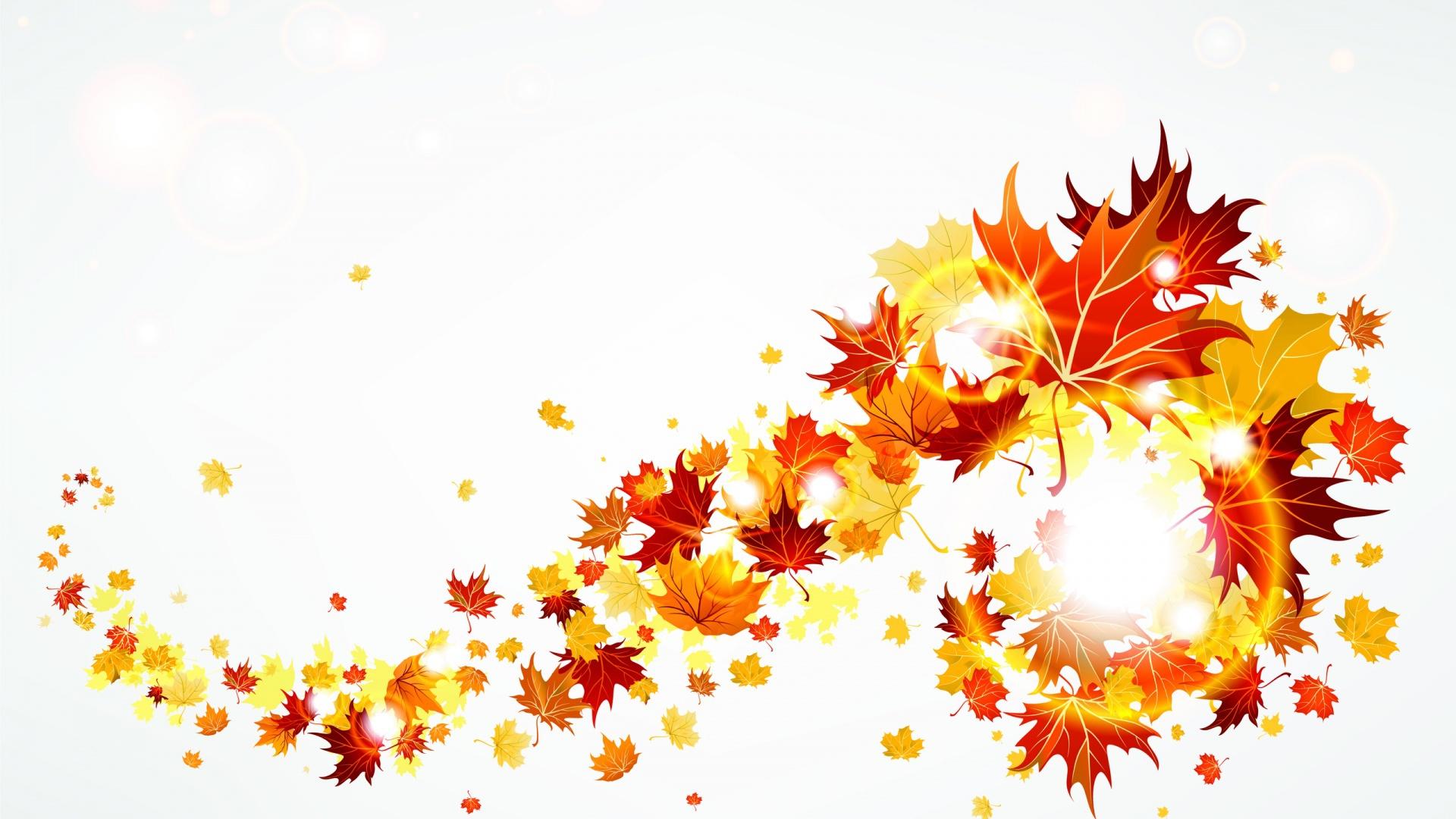 Сбор заказов. Sale! Осень-зима. Суперская бюджетная детская одежда
