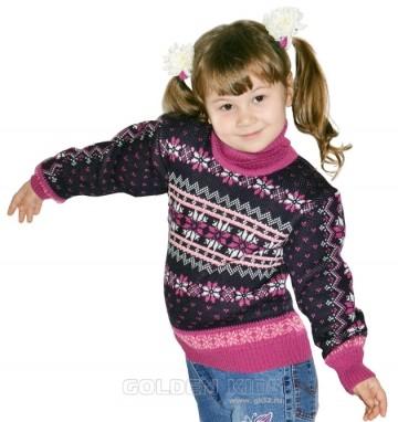 Самый теплый вязаный трикотаж Golden Kids - костюмы, жилеты, джемпера, школьная коллекция. Без рядов! 2 выкуп
