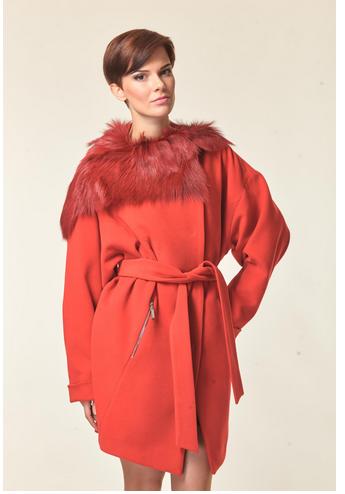 Сбор заказов.Пальто .RimiT.-Всегда новейшие тенденции моды, всегда первые на модной арене.Каждая девушка будет