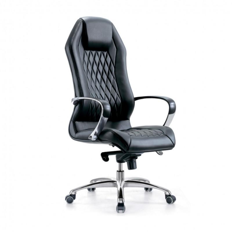 Сбор заказов. Мебель и мебельные аксессуары: офисные кресла и стулья, кресла руководителя, мебель для детей, вешалки, защитные коврики, компьютерные и столы для ноутбука. Выкуп 4.