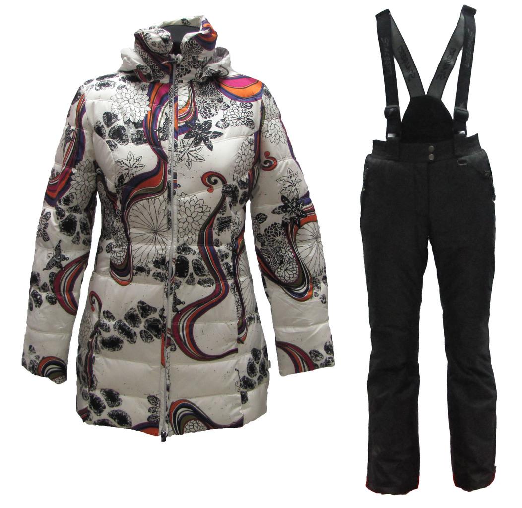 Сбор заказов. Stаlgert - мужские, женские костюмы ,куртки , ветровки , штаны, детские костюмы. Грандиозная Распродажа