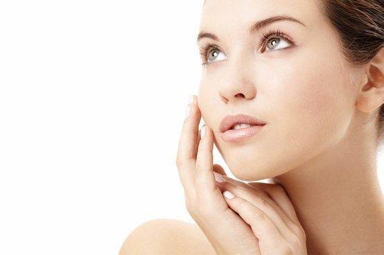 Сбор заказов. Таис Славная-лечебные и косметические крема для улучшения состояния кожи, вен и суставов - 7