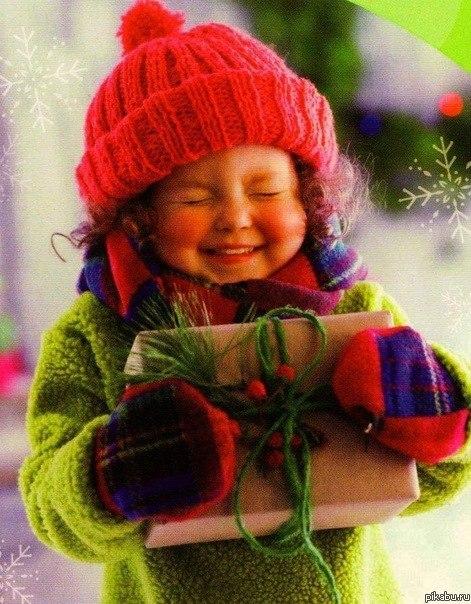 Сбор заказов. Новый год к нам мчится! Мы не разоримся! Лучшие подарки - лучшая цена!